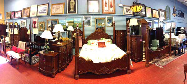 Beau Consignment Furniture Depot,Arrivals And Departures Daily
